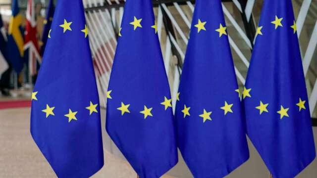 疫情衝擊就業 麥肯錫:歐洲失業率恐翻倍(圖片:AFP)
