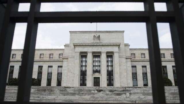 風暴將至?穆迪可能調降220億美元CLO債券評級 相當於市場規模五分之一(圖:AFP)