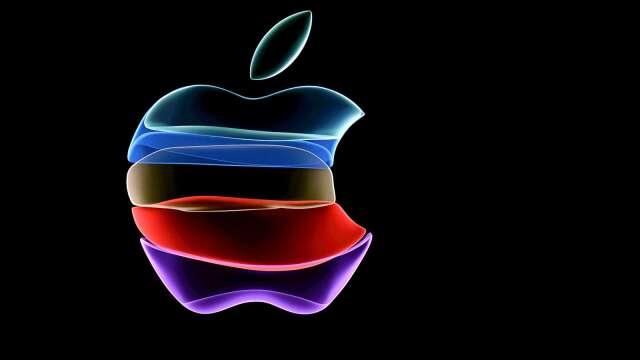 華爾街解碼!蘋果目標價上看500美元的理由 (圖片:AFP)