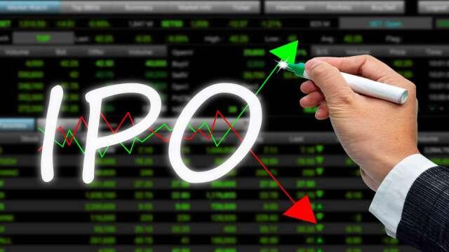 另類方法參與港股IPO - 暗盤市場