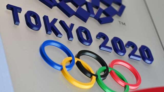 國際奧委要日本吞下大半延辦費用?日方全面否認 (圖片:AFP)