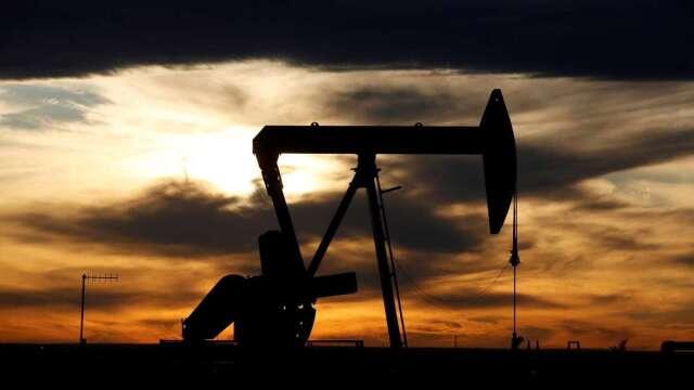 實體原油價格一一暴跌主要產油國瀕臨崩潰| Anue鉅亨- 能源