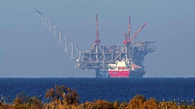 能源業違約潮要來了?美原油鑽井公司Diamond宣告破產  (圖片:AFP)