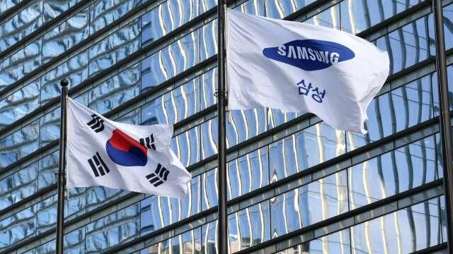 南韓4月份消費者信心指數 創2008年來新低  (圖片:AFP)