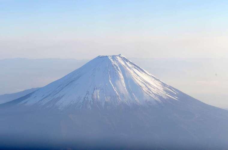 「鬼滅之刃」橫掃日本動漫界的 4 個理由 (圖片:AFP)