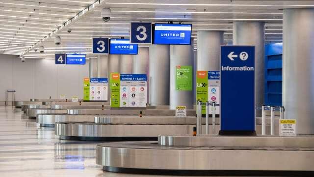 巴菲特拋售航空股 分析師:可能已經觸底 亞洲需求已見曙光(圖片:AFP)