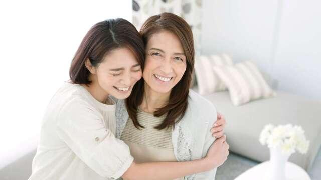 乳癌威脅居冠 女性投保醫療保障掌握5大重點。(鉅亨網資料照)