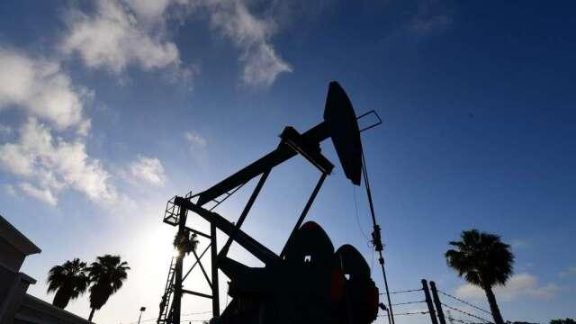 投機者大減原油多單 對英鎊、日圓情緒轉壞(圖:AFP)