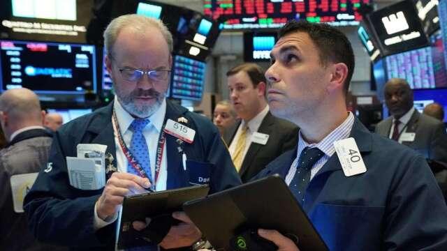 索羅斯戰友、傳奇經理人Druckenmiller:美股風報比 創職業生涯最糟   (圖:AFP)