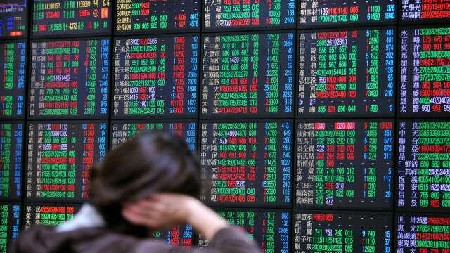 【鍾國忠專欄】520後的投資規劃。(圖:AFP)