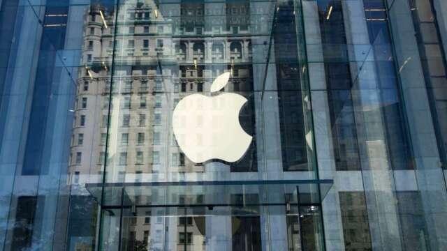 蘋果加速分散產線  傳全新耳機AirPods Studio也將是「越南製造」。(圖:AFP)