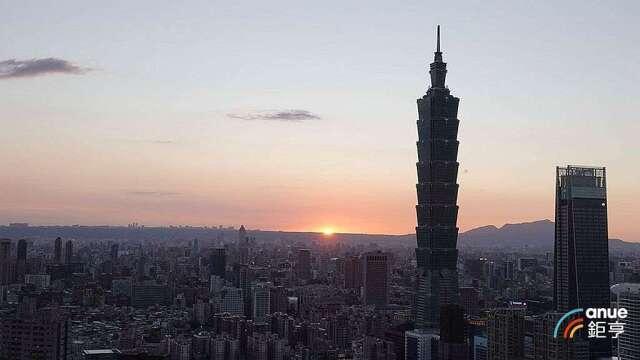 北台灣預售及新成屋價格緩步走高逼近高點,宜蘭獨弱。(鉅亨網記者張欽發攝)