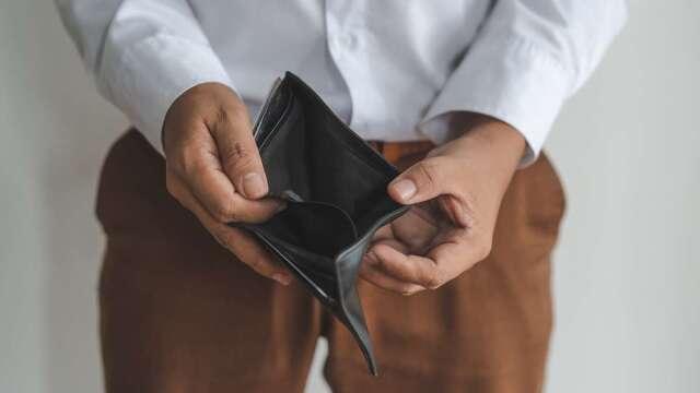 同樣新興債,為何表現差很大?(圖:shutterstock)