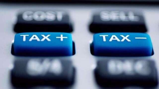 助減輕所得稅負擔 可善用三原則節稅又理財。(圖:AFP)