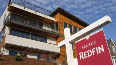 不受防疫封鎖措施影響 美3月份房價穩定上漲