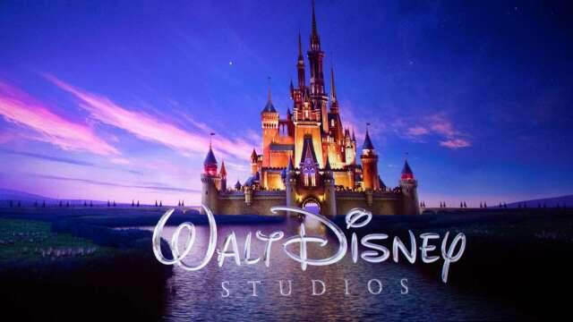 迪士尼7月重啟奧蘭多主題樂園 晚同業一步 漲幅回落剩0.5%(圖片:AFP)