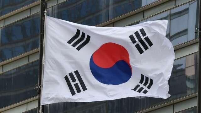 南韓砸5000億韓元 助汽車零件業者紓困 (圖片:AFP)