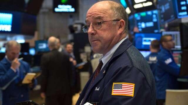 企業破產潮席捲!美國5月破產申請創2009年大蕭條以來最多 (圖:AFP)