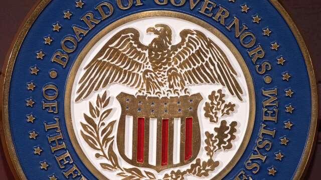 紐約Fed官員:聯準會擁有比負利率更強大的工具 (圖片:AFP)
