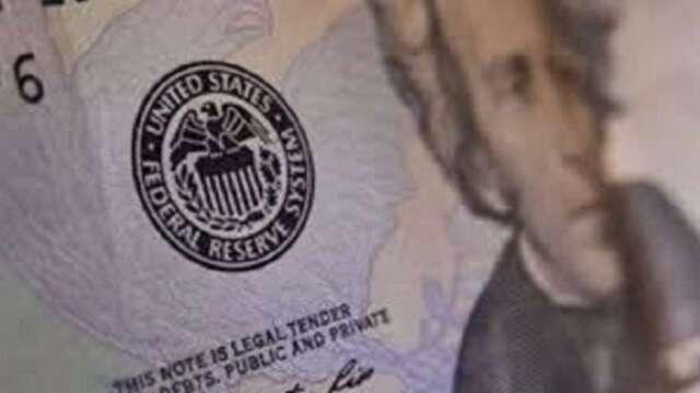 美國公司債長達150日嘉年華 累計發行已突破1兆美元(圖:AFP)