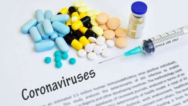 截至4月8日止,全球有115款候選新冠疫苗,其中73款已在研發與臨床前階段,5款進入臨床階段,一場世界級的新冠疫苗競技正在各國實驗室悄聲進行。(圖:工業技術資訊月刊)