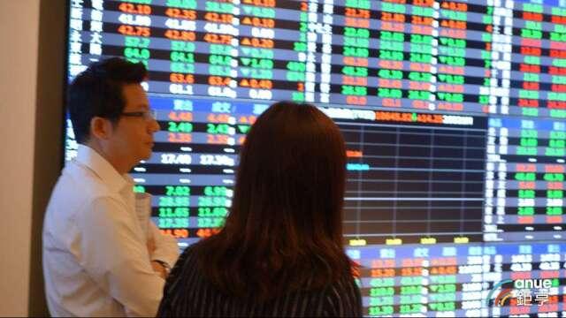遠雄砸超過10億元買回3.06%股權庫藏股 執行屆滿股價漲幅26%。(鉅亨網記者張欽發攝)