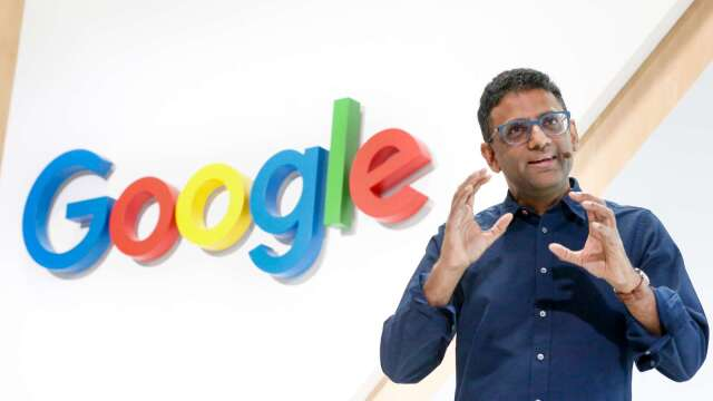 節省開支!Google解僱2000多名約聘和臨時員工(圖片:AFP)