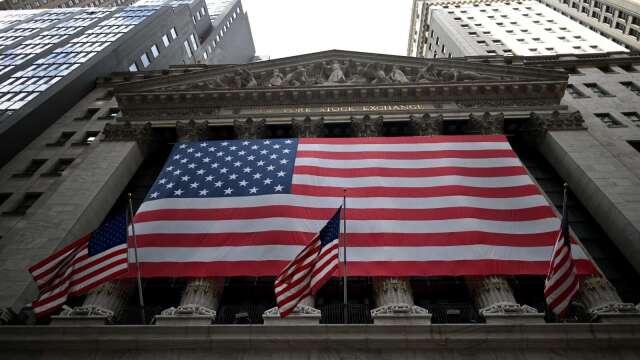 陶冬:歐盟發債開新局,美國解禁紓舊困。(圖:AFP)