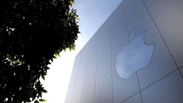 傳蘋果推出新款USB-C診斷工具 將整合最新iPad Pro系列(圖片:AFP)