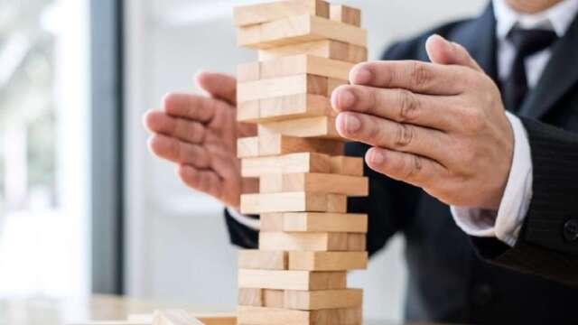 願意承擔風險的投資人,新興市場債市比成熟市場債市具吸引力。(圖:Shutterstock)