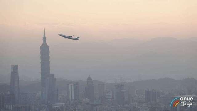 後新冠時代房市 房仲:台灣因居住環境優勢將成移民亮點。(鉅亨網記者張欽發攝)