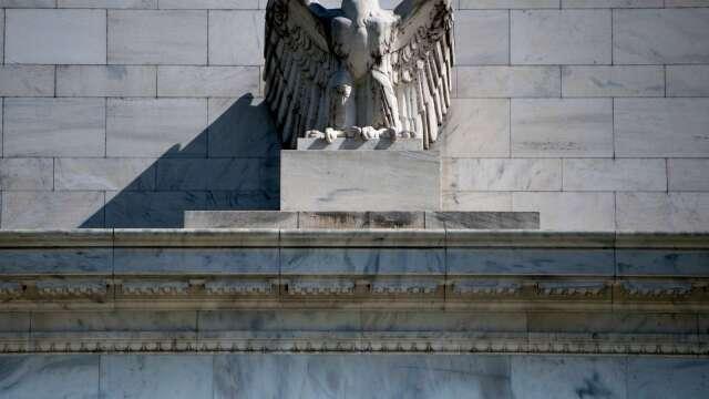 非農報告喜出望外 緩解Fed零利率政策壓力(圖片:AFP)