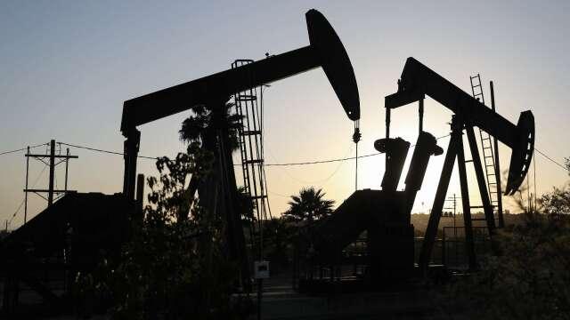 OPEC+減產延長 沙烏地阿拉伯上調全球7月份油價   (圖片:AFP)