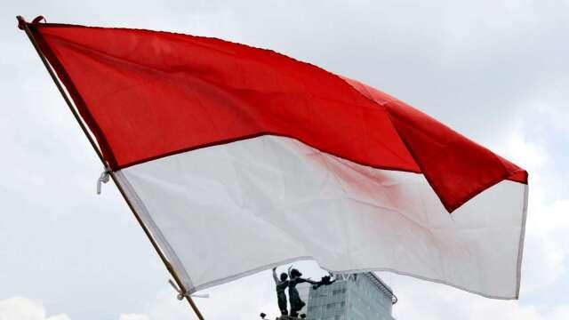 積極與美磋商 印尼盼吸引更多美企「轉移供應鏈」 (圖:AFP)