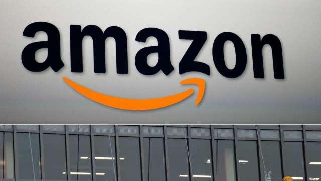 零售業轉型競爭激烈! 小摩:亞馬遜Prime服務頂得住  (圖片:AFP)