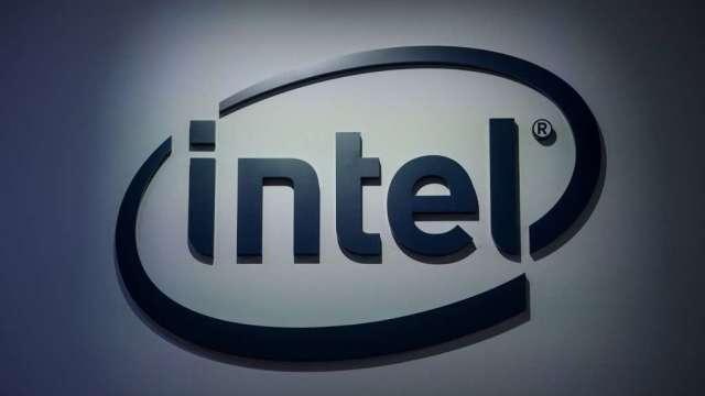 英特爾高層 著名晶片設計師Jim Keller突辭職  (圖:AFP)