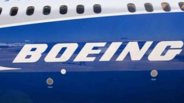 航空旅遊需求尚未恢復 波音供應商暫停生產737 MAX(圖:AFP)