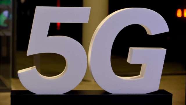 打壓華為!美國擬資助巴西 採購愛立信和諾基亞5G設備
