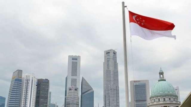 全球經濟重啟在路上!新加坡將放寬疫情封鎖 恢復大部分經濟活動 (圖片:AFP)