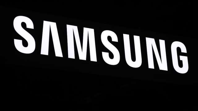 全美最便宜5G手機!三星Galaxy A71 5G週五強勢問世(圖片:AFP)