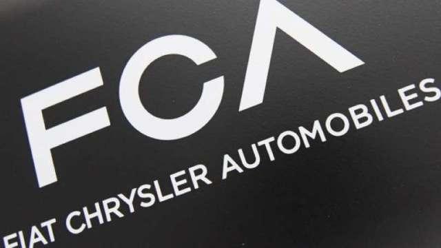 義大利政府救汽車業 傳飛雅特克萊斯勒將獲71億美元貸款(圖:AFP)