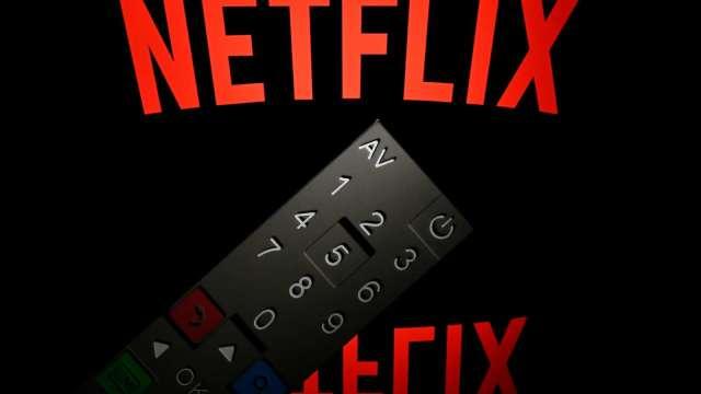 原創內容頻頻圈粉!分析師讚Netflix定價能力無可取代  (圖片:AFP)