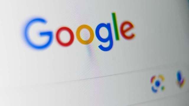 eMarketer:谷歌今年美國廣告收入 將創12年來首度下滑 (圖:AFP)