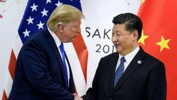 圖片:AFP