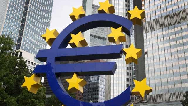 歐盟擬祭美報復關稅 瞄準112億美元美國農漁煤產品。(圖片:AFP)
