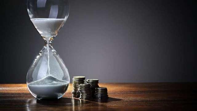 納入債券持有到期優勢,瀚亞2030目標日期基金創新登場。(圖:shutterstock)