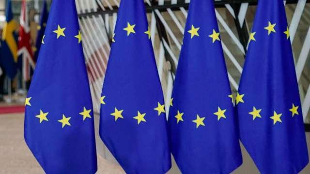 疫情後撤回刺激政策? ECB委員籲穩妥行動(圖片:AFP)