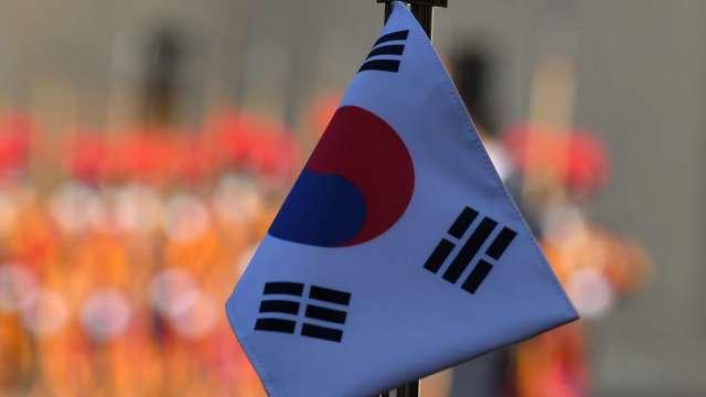 受惠線上銷售增加 南韓5月份零售銷售年增2%(圖片:AFP)