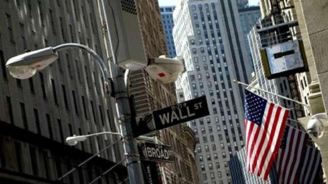 市場情緒轉變快速,多數資產波動劇烈。(圖:AFP)