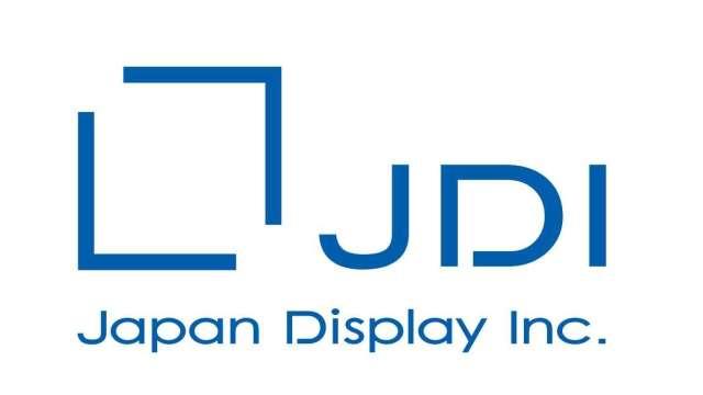 〈財報〉JDI上年度財報出爐 本年度營收估年減15%至20% (圖片來源:JDI)